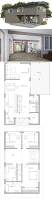small narrow house plans 71 best narrow house plans images on narrow house