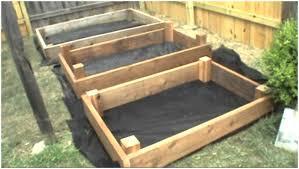 garden box design ideas chuckturner us chuckturner us