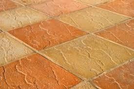 tile flooring carrollton tx tile floors