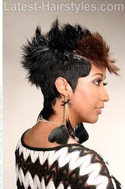 haircuts that show your ears 25 new haircuts to show your stylist rev your look