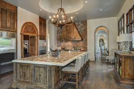 oversized kitchen islands oversized kitchen island with seating kitchen island