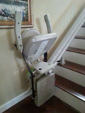 used stair lifts ebay