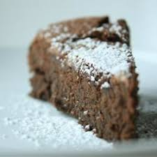 amazing chocolate quinoa cake recipe allrecipes com