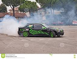 bmw drift cars drift car bmw editorial image image 80283340