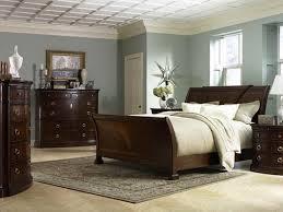bedroom incredible calming bedroom designs within bedroom