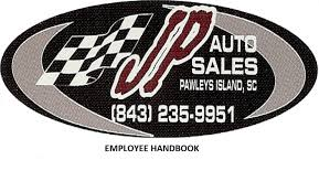 nissan altima 2013 handbook jp u0027s auto sales pawleys island sc read consumer reviews