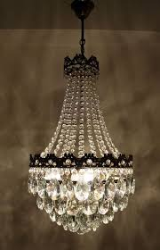 Cheap Chandeliers Ebay 4891 Best Chandeliers U0026 Other Exquisite Lighting Images On