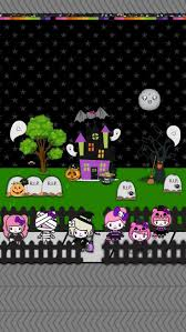 kawaii halloween phone background 28 best halloween and fall limited time images on pinterest