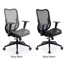 Desk Chairs Modern by Orthopedic Desk Chair Inspirations For Invigorate U2013 Best Chairs 2017