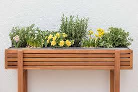 kr utergarten k che krã uterregal balkon beautiful home design ideen