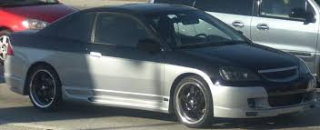honda civic modified white file honda civic coupe modified jpg wikimedia commons