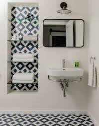european bathroom vanities inspiring collections to turn your old