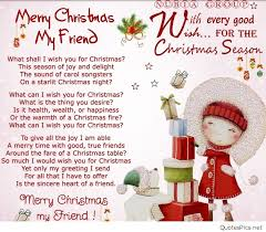 merry best friend quotes messages wishes greetings