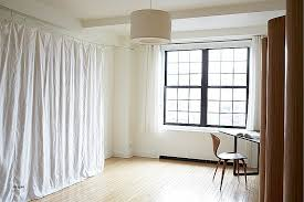 white bedroom curtains window curtain new curtains for wall of windows curtains for