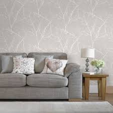 removable wallpaper for renters removable wallpaper temporary wallpaper apartment renters