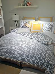 bedding ideas bedroom interior catherine lansfield main colour