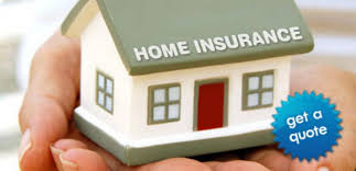 get your home insurance quote online and save even more household