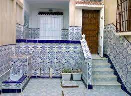cuisine mostaganem rentals mostaganem algérie
