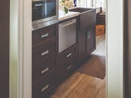 Precision Filing Cabinet Cabinet Hardware U2013 Precision Interior Products