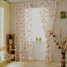 Kitchen Valance Curtains by Kitchen Yellow Curtains Country Plaid Curtains Cafe Curtains For