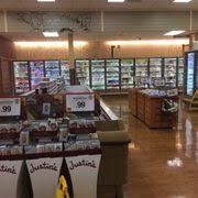 Bridgewater Interiors Detroit Roche Bros 10 Photos U0026 11 Reviews Grocery 20 Broad St
