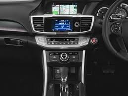 Honda Accord Interior 2015 Honda Hq Wallpapers And Pictures Page 22