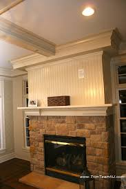 weekly updates trim team nj u2013 woodwork fireplace mantels home