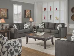 bedroom chairs target modern bedroom chairs target chairs accent chairs with arms cheap