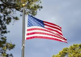 Va Flag Va Loans U S Department Of Veteran Affairs Intercorp Ms