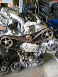 how much would you expect someone to pay for a engine coffee table