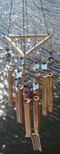 best 10 bamboo decoration ideas on pinterest bamboo bamboo