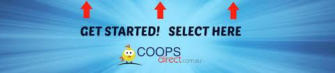 Backyard Chicken Coops Brisbane by Coopsdirect L Australia U0027s Best Prices On Chicken Coops U0026 Rabbit