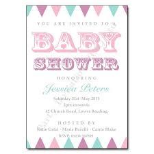gift card shower wording wedding shower invitation gift card wording new astonishing baby