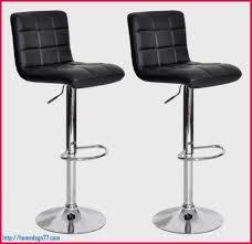 chaise rotin conforama chaises de bar conforama photos que vraiment ahurissant symblog