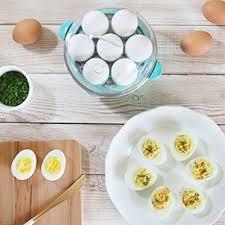 r ilait cuisine amazon com elite cuisine egc 007 maxi matic egg poacher egg