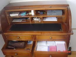 bureau louis philippe occasion ameublement bureau louis philippe en merisier of bureau louis