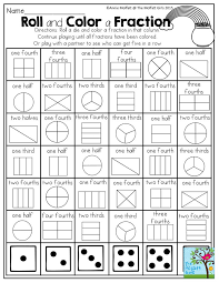 443 best homeschooling math images on pinterest teaching ideas