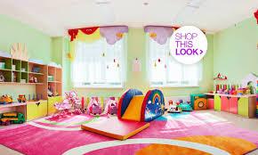fun ideas for extra room room design ideas playroom ideas overstock com