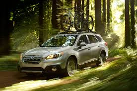 subaru outback sport 2016 2015 subaru outback reviews and rating motor trend