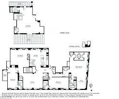 Duggars House Floor Plan The Kardashians House Floor Plan House Design Plans