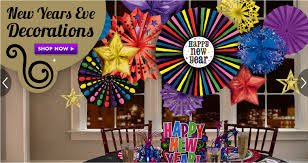 nye party kits new year party supplies photograph 2014 new years part