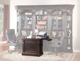Office Furniture Liquidators San Jose by Home Office Furniture Houston Tx Stunning Amazing Home Office