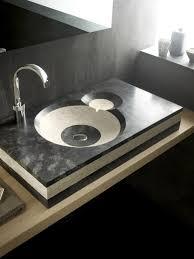 design aufsatzwaschbecken aufsatzwaschbecken naturstein grau creme design aros bathco