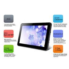 9 inch android tablet n98 9 inch android tablet pc 1gb 16gb wi fi keyboard