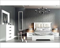 ultra modern bedroom furniture ultra modern white bedroom sets solid cozy style modern white image