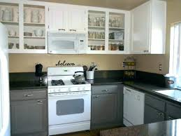 how to refinish your kitchen cabinets latina mama rama kitchen cabinet paint kits allfind us
