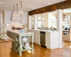 custom kitchen remodeling richmond virginia
