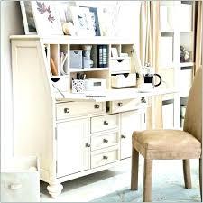 small white secretary desk small secretary precious white secretary desk for home design small
