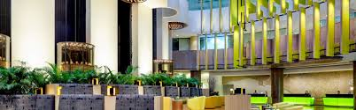 home based design jobs singapore holiday inn singapore atrium hotel by ihg