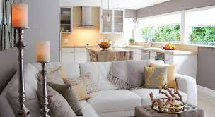 kitchen and living room design ideas homegoods living room decor